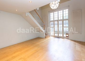 Thumbnail 2 bed flat to rent in Masters Lodge, Johnson Street, London