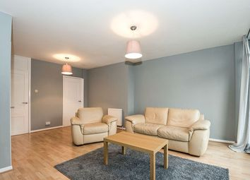 Thumbnail 2 bed flat to rent in White Thorns View, Sheffield