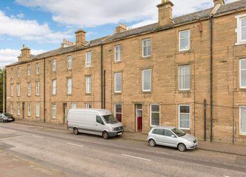 Thumbnail 2 bed flat for sale in 34/4 Lower Granton Road, Edinburgh