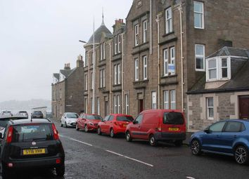 Thumbnail 1 bed flat for sale in Gray Street, Broughty Ferry
