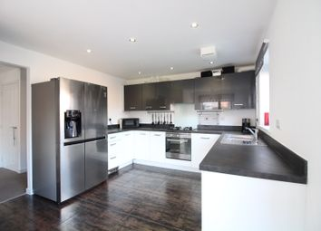 Thumbnail 3 bed semi-detached house for sale in Teal Drive, Balby, Doncaster