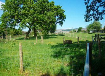 Thumbnail 4 bedroom property for sale in Troed Y Bryn Terrace, Penycae, Swansea