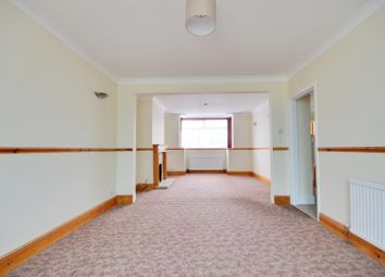 Thumbnail 3 bed property to rent in Botwell Common Road, Hayes, Middlesex