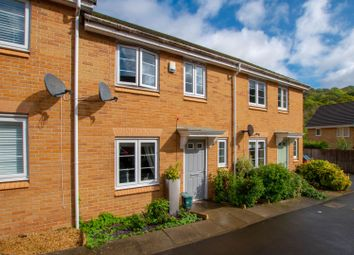 3 bed terraced house for sale in Mill-Race, Abercarn, Newport NP11