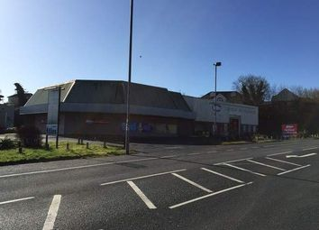 Thumbnail Retail premises to let in Unit 2, 56 Dromore Road, Omagh, County Tyrone