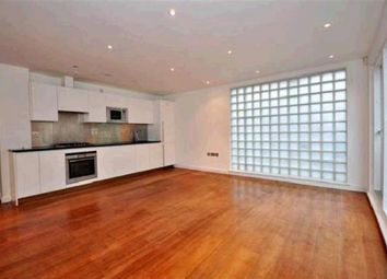 Thumbnail 3 bed flat to rent in Abbey Road, St. John's Wood