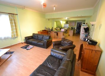 6 bed property to rent in Moy Road, Roath, Cardiff CF24