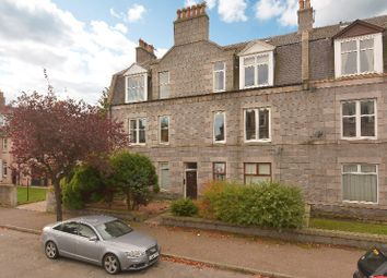 Thumbnail 2 bed flat to rent in Balmoral Place, West End, Aberdeen