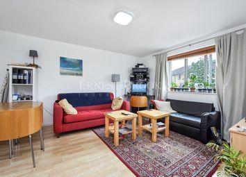 2 bed maisonette for sale in Westferry Road, London E14