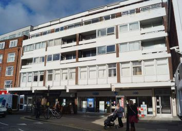 Thumbnail Office to let in 1st Floor Cavendish House, Guildford