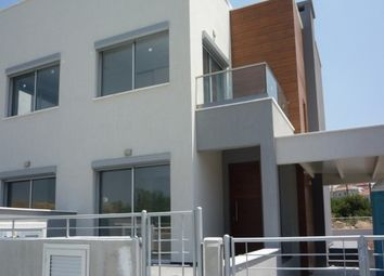 Thumbnail 2 bed town house for sale in Agios Athanasios Hill View - New Project In Prime Residential Area Overlooking The Town And Sea, Agios Athanasios, Limassol