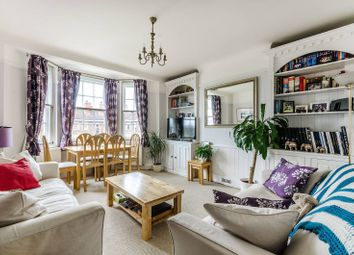 Thumbnail 2 bed flat to rent in Perryn House, Acton