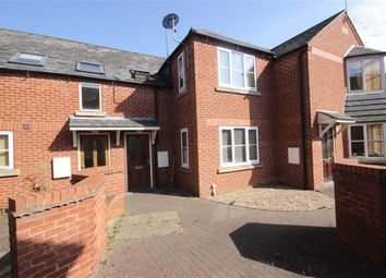 Thumbnail 2 bed property for sale in Church Mews, Hessle, East Riding Of Yorkshire