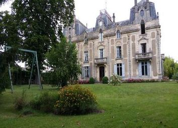 Thumbnail 10 bed property for sale in Bazas, Gironde, France