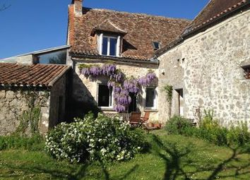 Thumbnail 5 bed property for sale in St-Estephe, Dordogne, France