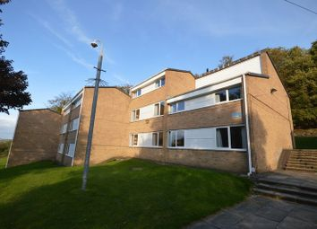 Thumbnail 1 bedroom flat to rent in Ashenhurst Houses, Athene Drive, Huddersfield