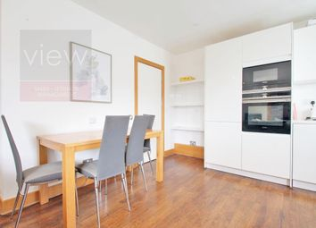Thumbnail 1 bedroom flat to rent in Tanner Street, London