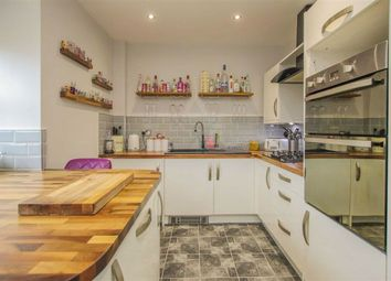 Thumbnail 2 bed semi-detached house for sale in Manor Street, Nelson, Lancashire
