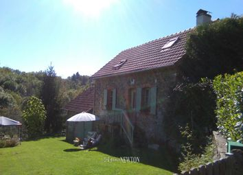 Thumbnail 3 bed property for sale in Savignac Ledrier, 24270, France