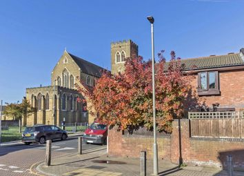 2 bed property for sale in Brudenell Road, London SW17