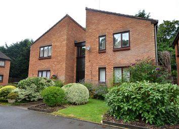Thumbnail Studio for sale in Bloomsbury Grove, Kings Heath, Birmingham
