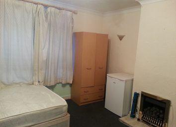 Thumbnail Room to rent in Babington Road, Dagenham