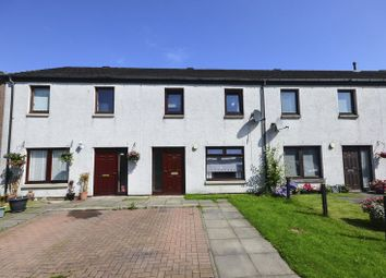 Thumbnail 3 bedroom terraced house for sale in Mctaggart Avenue, Denny