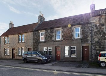 Thumbnail 5 bed flat for sale in High Street, Leslie, Fife