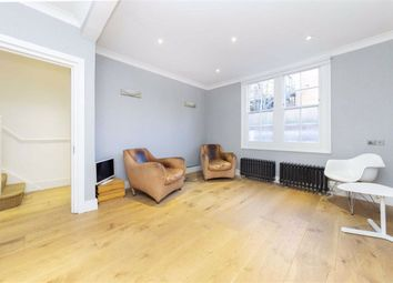 2 bed property for sale in Johnson Street, London E1