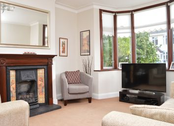 Thumbnail 3 bed semi-detached house for sale in Bush Elms Road, Hornchurch