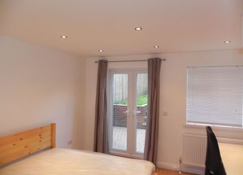 Thumbnail 2 bed semi-detached house to rent in Woodside Road, Guildford, Surrey