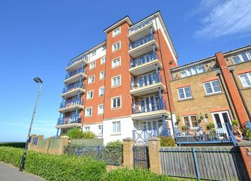 2 bed flat for sale in Anguilla Close, Eastbourne BN23