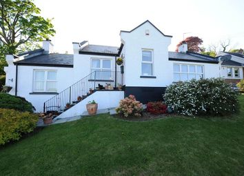 Thumbnail 3 bed detached house for sale in 12, Gleno Village, Larne