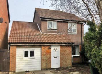 Thumbnail 3 bed detached house for sale in 42 Fairfield Road, St Leonards-On-Sea, East Sussex
