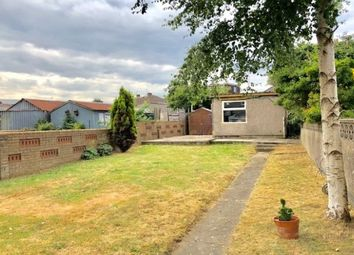 Thumbnail 3 bed property to rent in Durban Road, Patchway, Bristol