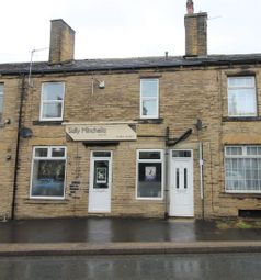 1 bed flat for sale in Halifax Road, Brighouse HD6