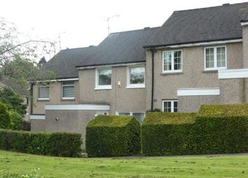 Thumbnail 2 bed terraced house for sale in Watt Place, Milngavie, Glasgow, East Dunbartonshire