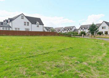 Land for sale in Hillcrest Square, Reddingmuirhead, Falkirk FK2