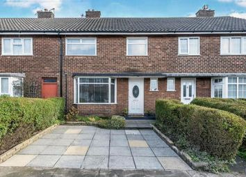 3 bed terraced house for sale in Sevenacre Road, Thornton, Liverpool, Merseyside L23