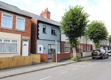 Thumbnail Room to rent in Stanley Road, Mansfield, Nottingham