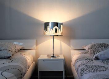 Thumbnail 2 bed apartment for sale in Poitou-Charentes, Charente-Maritime, La Rochelle