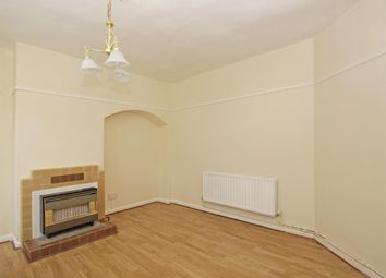 Thumbnail 2 bed terraced house to rent in Shaw Road, Bromley, Kent