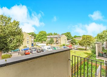 Thumbnail 3 bed maisonette for sale in Moree Way, London