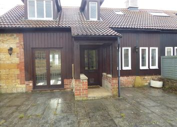 Thumbnail 2 bed semi-detached house to rent in Meadow Lane, Laverton Meadow