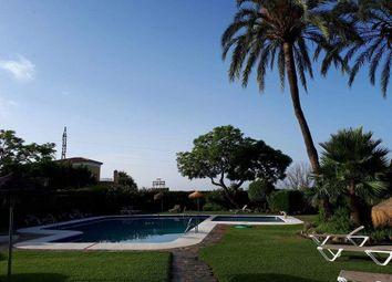 Thumbnail Studio for sale in Camino Atalaya, 29310 Villanueva De Algaidas, Málaga, Spain