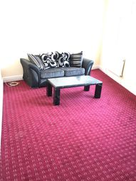 Thumbnail 2 bed flat to rent in Heston Road, Including Water Rates, Heston