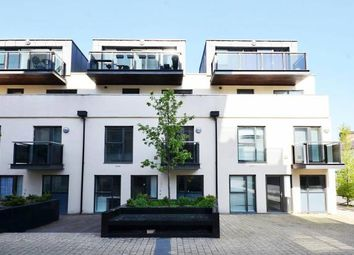 Thumbnail 1 bed flat for sale in Old Post Office Walk, Surbiton
