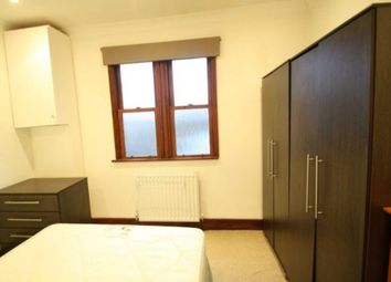 Thumbnail 1 bed flat to rent in St. John`S Hill, London