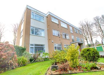 Thumbnail 2 bed flat for sale in The Maitlands, 8 Portarlington Road, Bournemouth