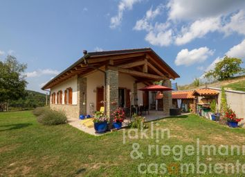 Thumbnail 3 bed country house for sale in Italy, Piedmont, Cuneo, Castino.